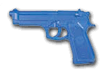 Blueguns Product 1
