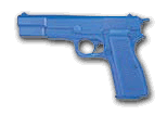 Blueguns Product 3
