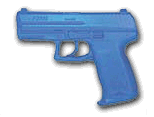 Blueguns Product 6