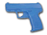 Blueguns Product 7