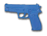 Blueguns Product 9