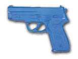 Blueguns Product 10