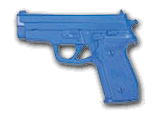 Blueguns Product 11