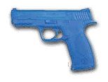 Blueguns Product 12