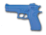 Blueguns Product 13