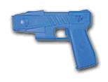 Blueguns Product 14