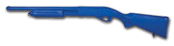 Blueguns Product 17