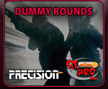 Dummy Rounds Button